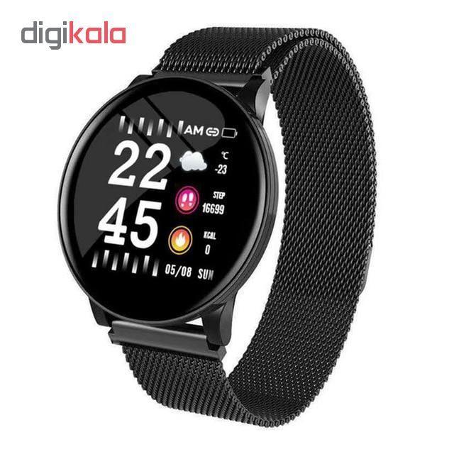 ساعت  هوشمند مدل S9 main 1 1