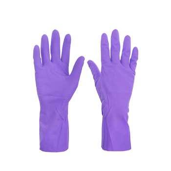 دستکش آشپزخانه اپی پرفکت مدل Sens_M