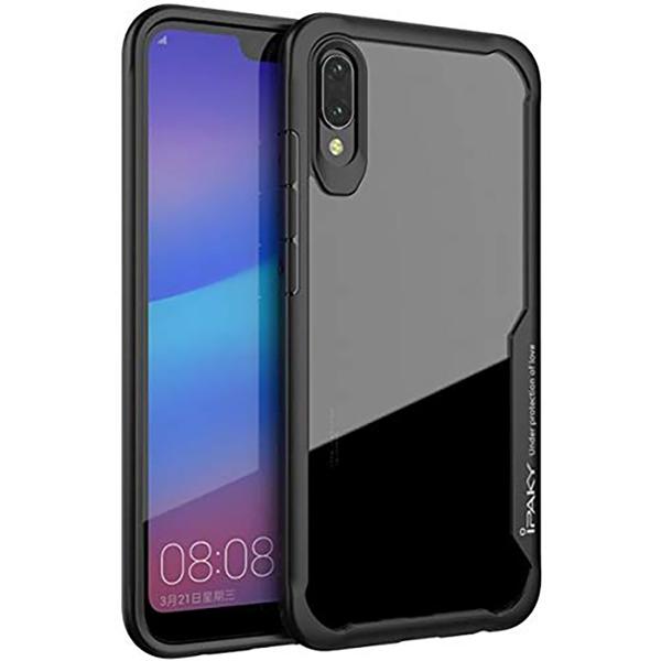 کاور آیپکی مدل IP-10 مناسب برای گوشی موبایل سامسونگ Galaxy A10/M10