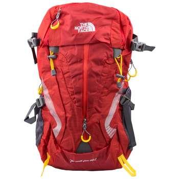 کوله پشتی 40 لیتری کوهنوردی کد 1621