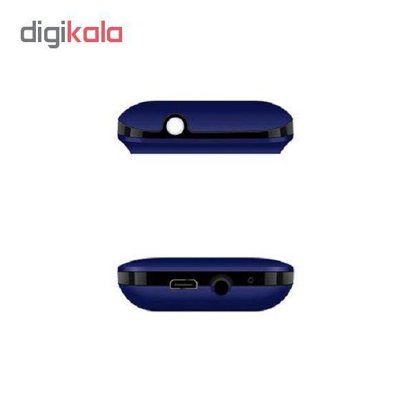گوشی موبایل زوم می مدل C11A دو سیمکارت main 1 4