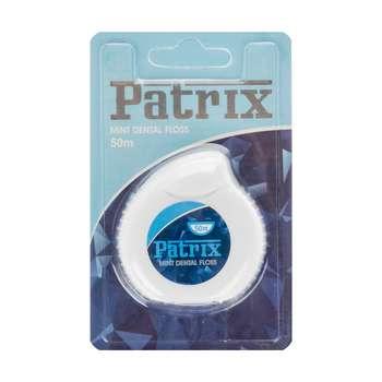 نخ دندان  پاتریکس مدل Blue