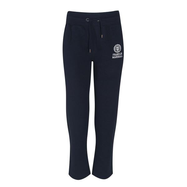 شلوار ورزشی مردانه فرانکلین مارشال مدل Fleece Uni Long کد 310N