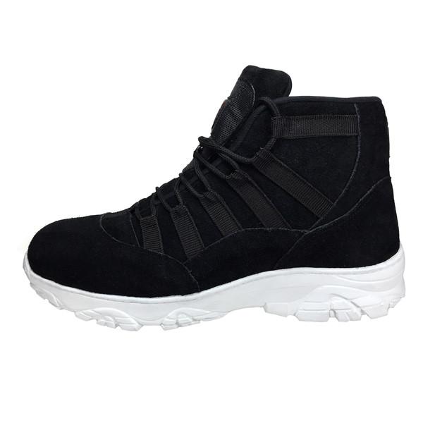 کفش کوهنوردی کد B553