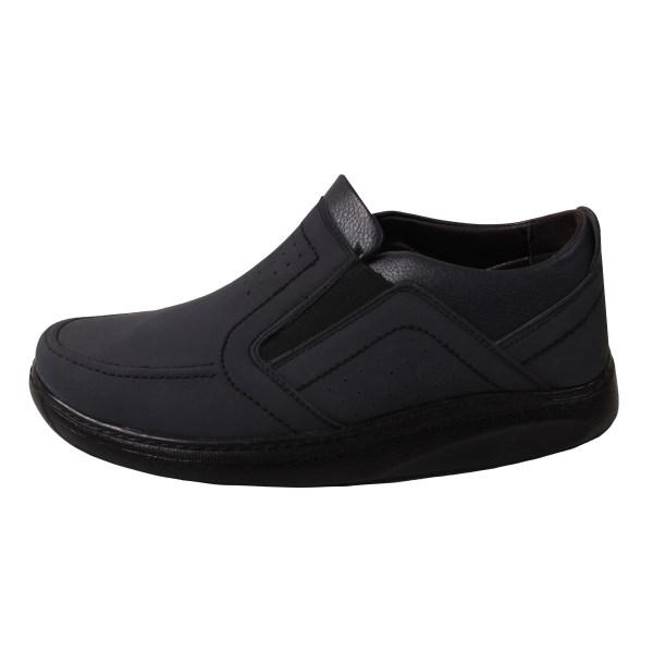 کفش روزمره مردانه کد 13-55111