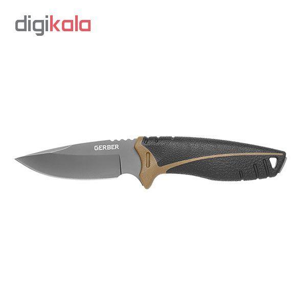 چاقوی سفری مدل 97224 main 1 3