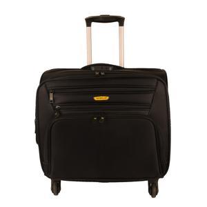 چمدان خلبانی مدل SU7