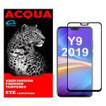 محافظ صفحه نمایش آکوا مدل HW مناسب برای گوشی موبایل هوآوی Y9 2019 thumb