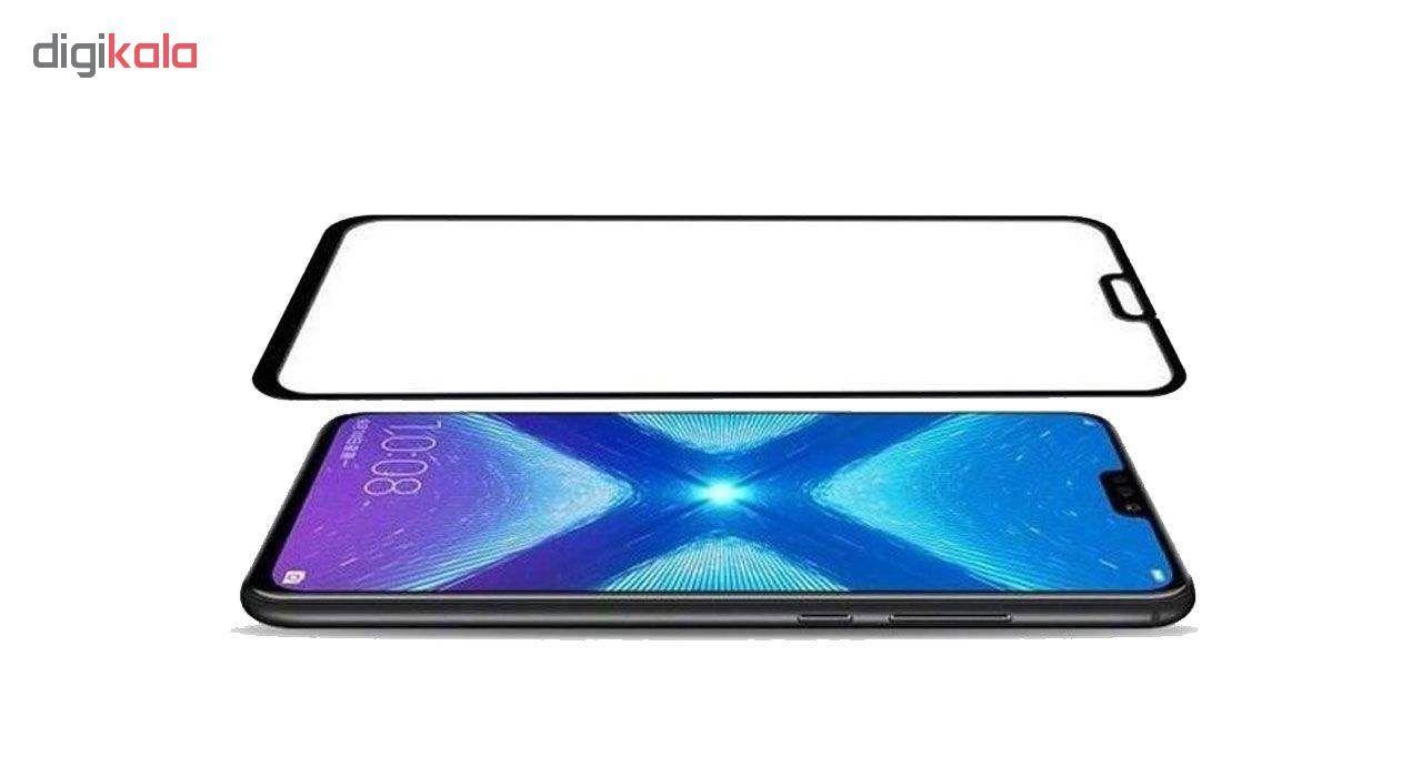 محافظ صفحه نمایش آکوا مدل HW مناسب برای گوشی موبایل هوآوی Y9 2019 main 1 5