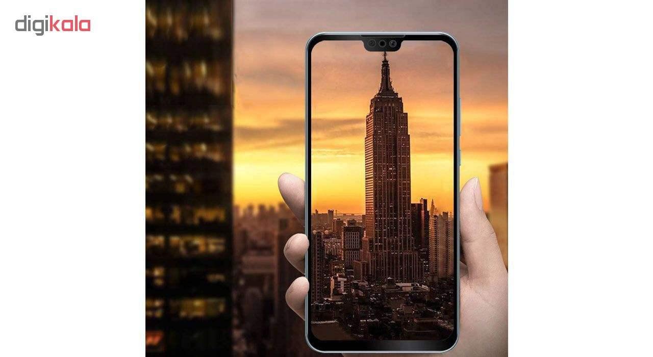 محافظ صفحه نمایش آکوا مدل HW مناسب برای گوشی موبایل هوآوی Y9 2019 main 1 7