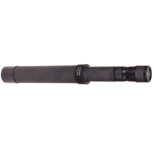 دوربین تک چشمی ایکمس ایو مدل XE-8-24
