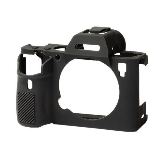 کاور دوربین مدل 79 مناسب برای دوربین سونی A9/A7III /A7RIII