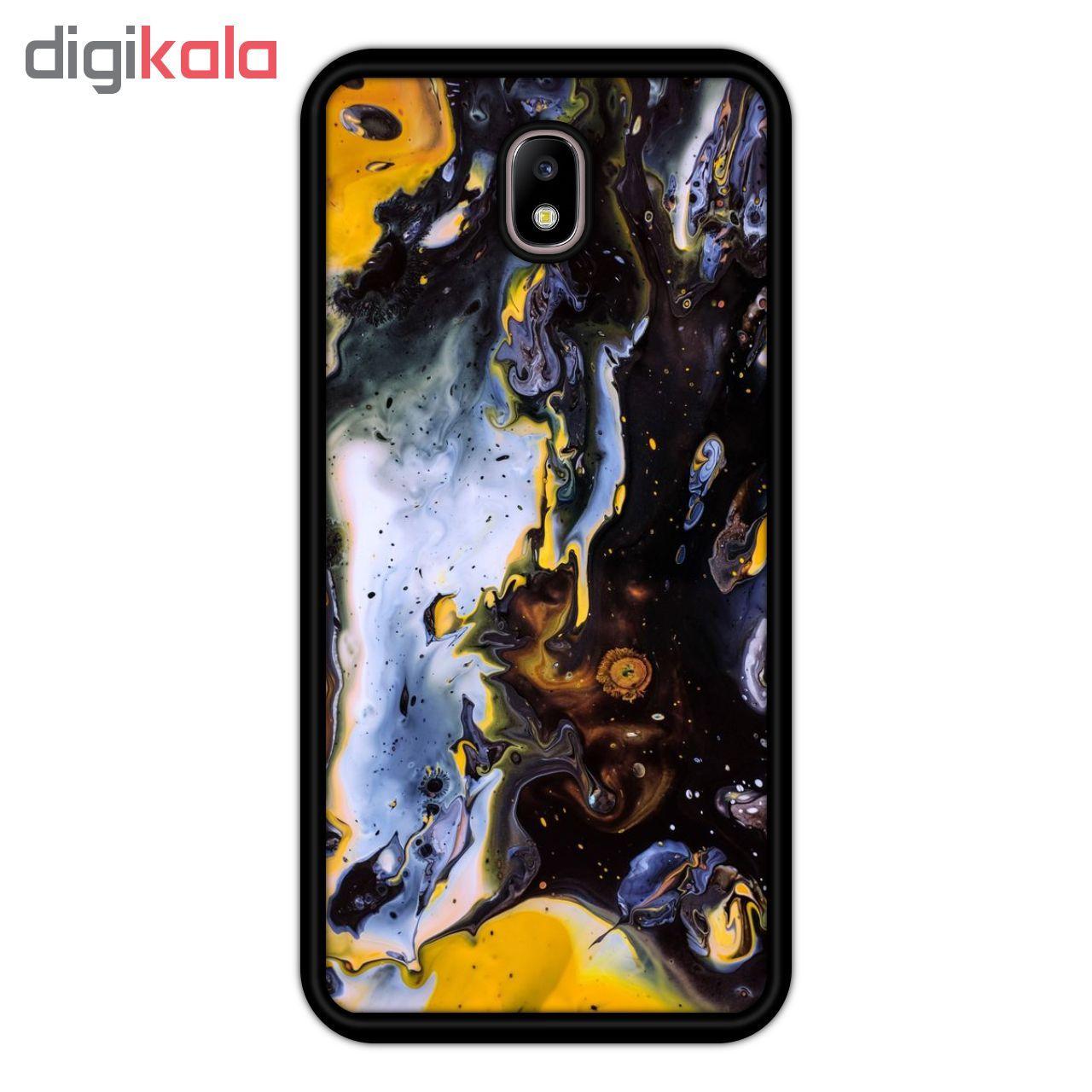 کاور آکام مدل AJsevPro1517 مناسب برای گوشی موبایل سامسونگ Galaxy J7 Pro main 1 1