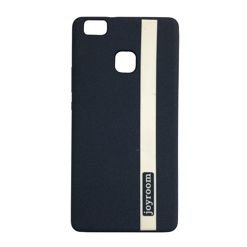 کاور مدل JOYR 01 مناسب برای گوشی موبایل هوآوی P9 LITE              ( قیمت و خرید)