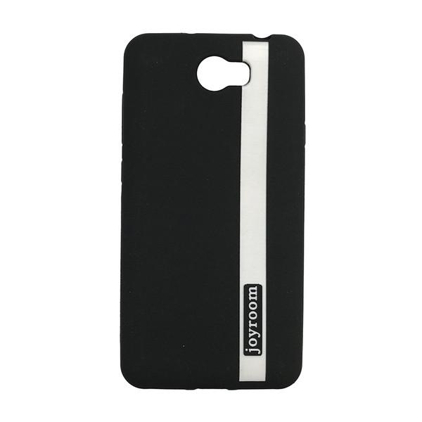 کاور مدل JOYR 01 مناسب برای گوشی موبایل هوآوی Y5 2