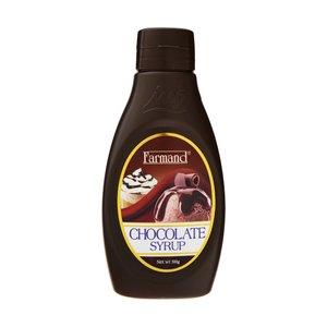 سس شکلاتی فرمند - 500 گرم