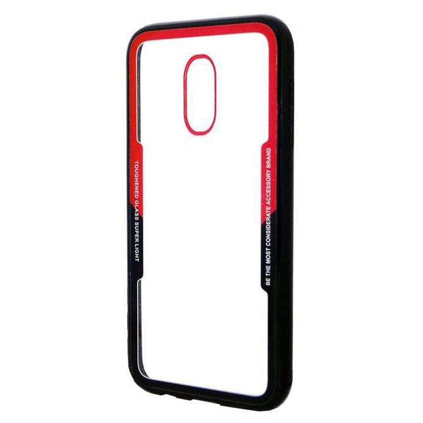 کاور مدل CL1 مناسب برای گوشی موبایل شیائومی Redmi Note 4x