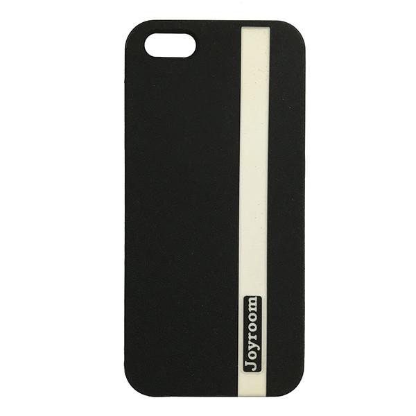 کاور مدل JOYR 01 مناسب برای گوشی موبایل اپل IPHONE 5/S5