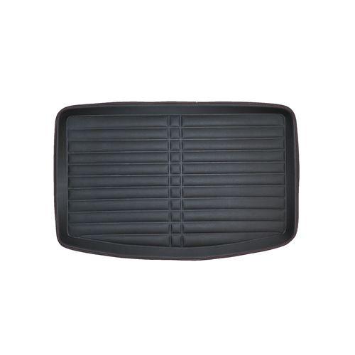 کفپوش سه بعدی صندوق خودرو مدل cct مناسب برای پژو 206