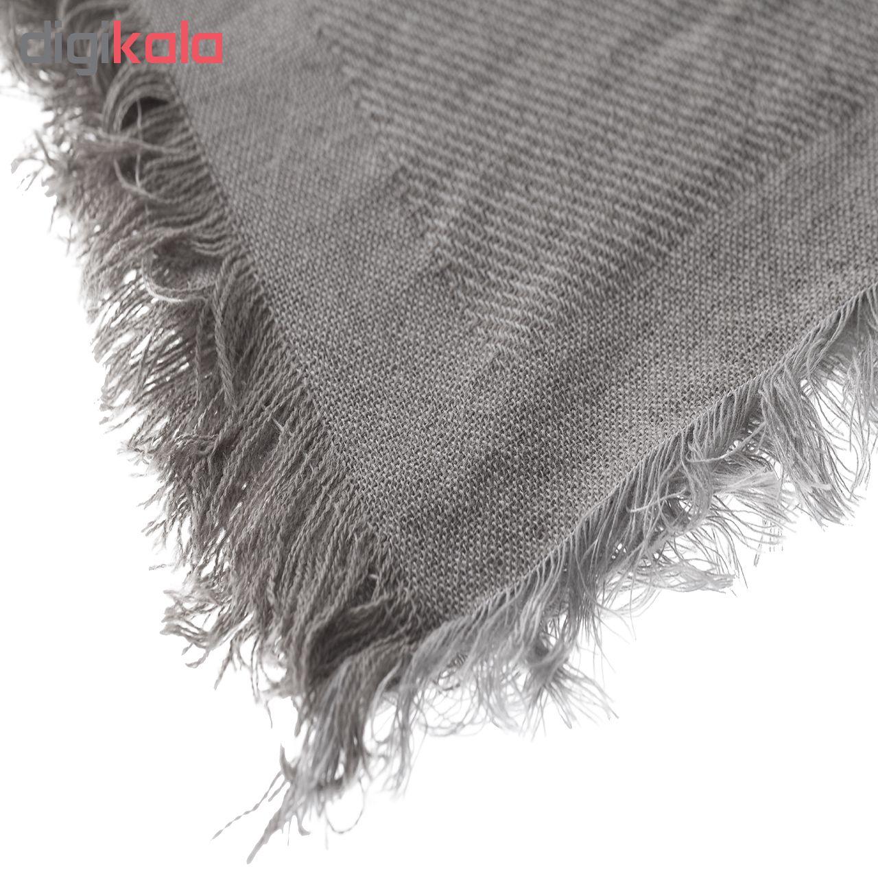 روسری زنانه کد 2196