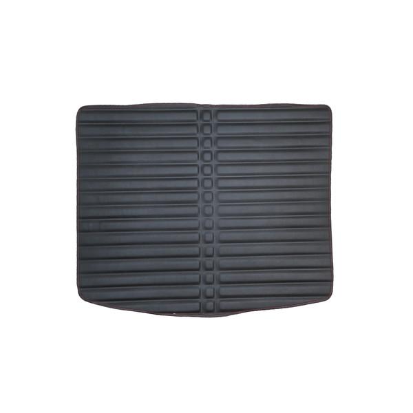 کفپوش سه بعدی صندوق خودرو مدل cct مناسب برای رنو کولئوس
