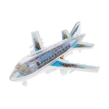 هواپیما کد 3842 بسته 2 عددی