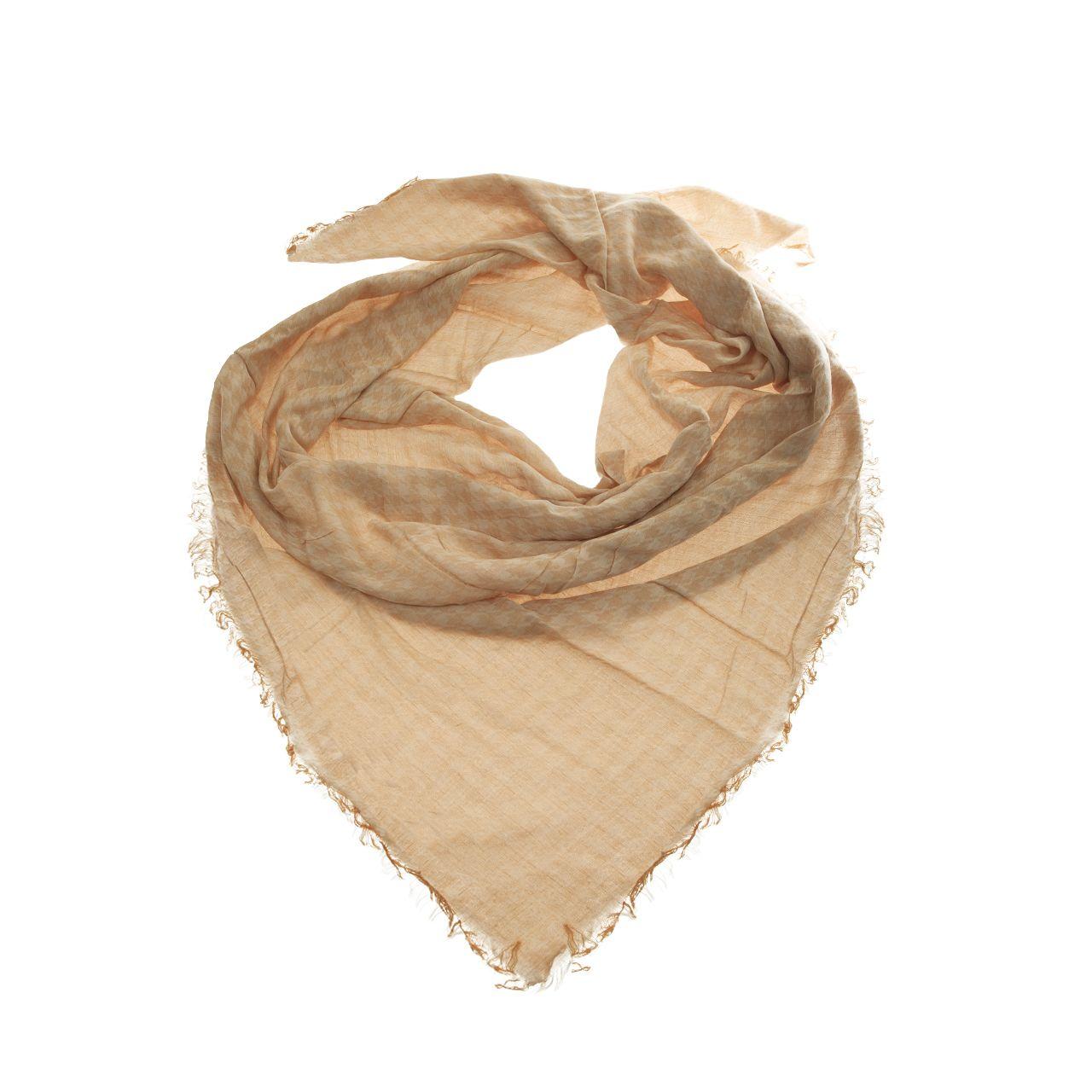 روسری زنانه کد 273 -  - 2