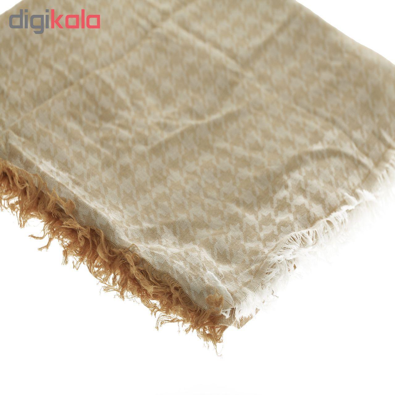 روسری زنانه کد 273 main 1 2
