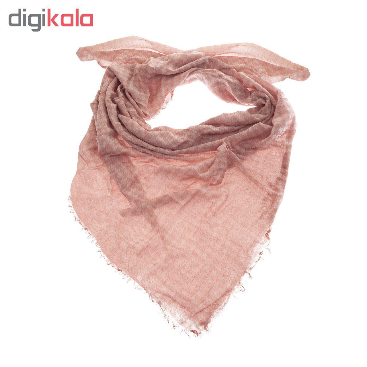 روسری زنانه کد 273 -  - 5