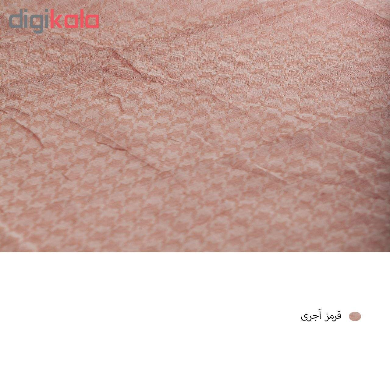 روسری زنانه کد 273 -  - 6