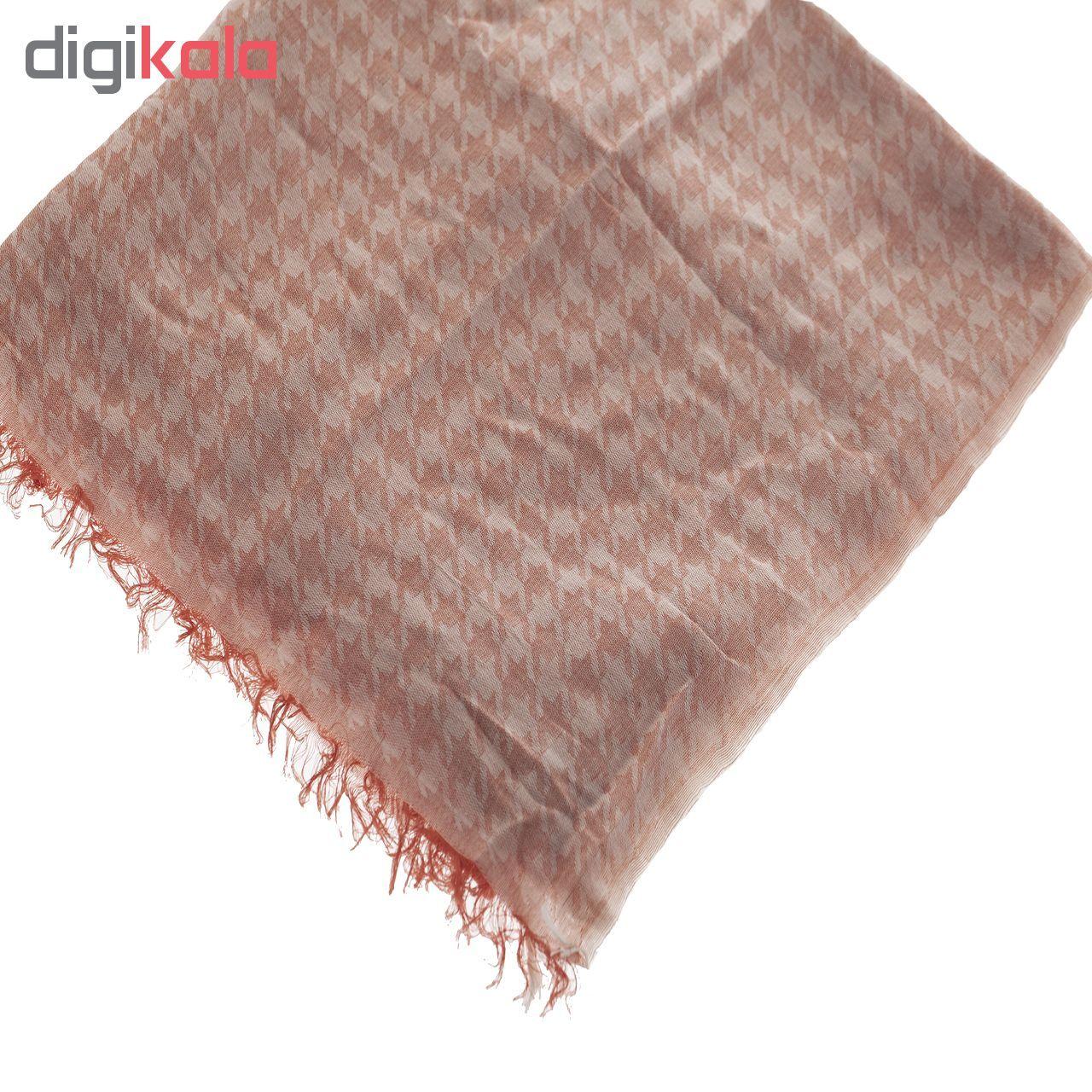 روسری زنانه کد 273 -  - 7