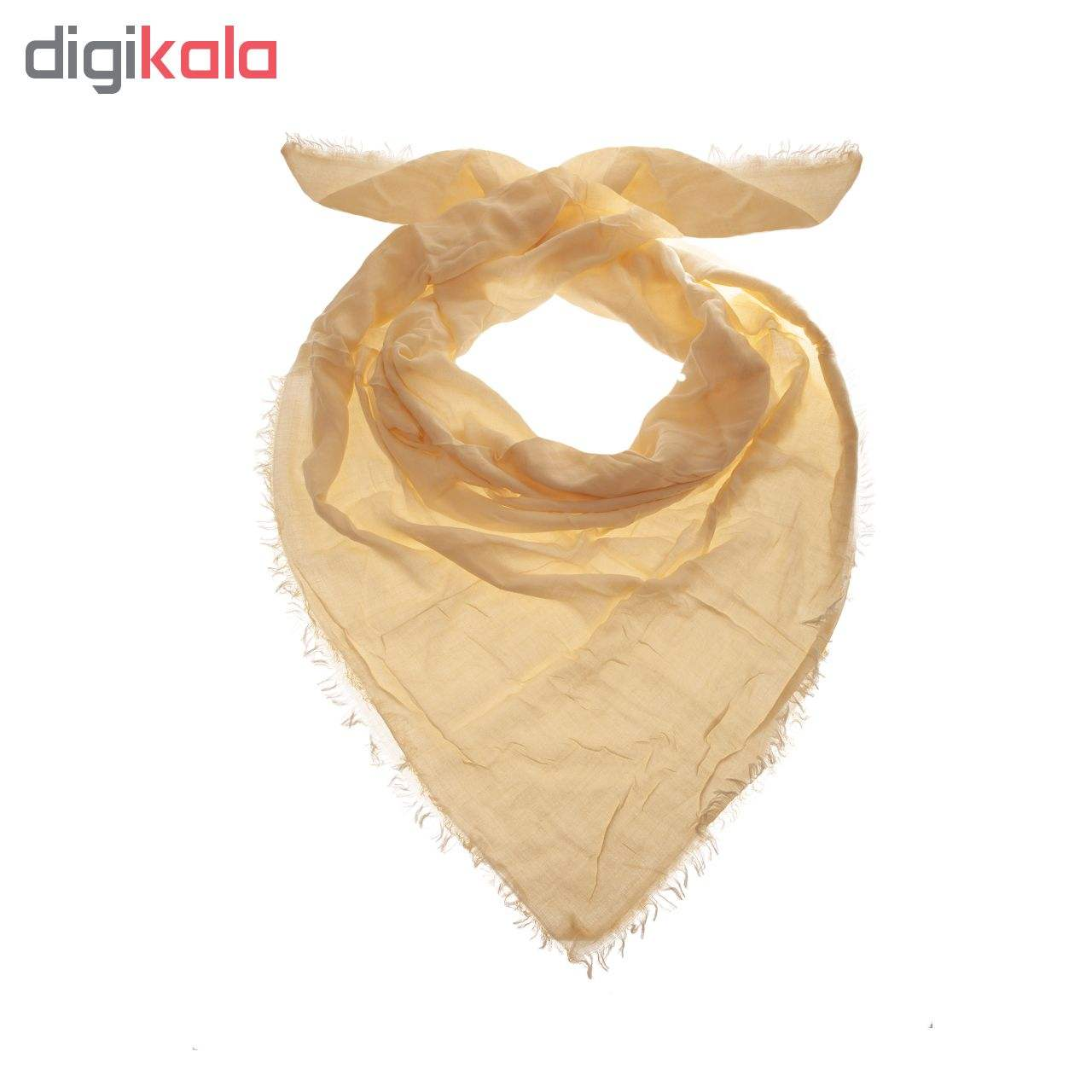 روسری زنانه کد 273 -  - 8