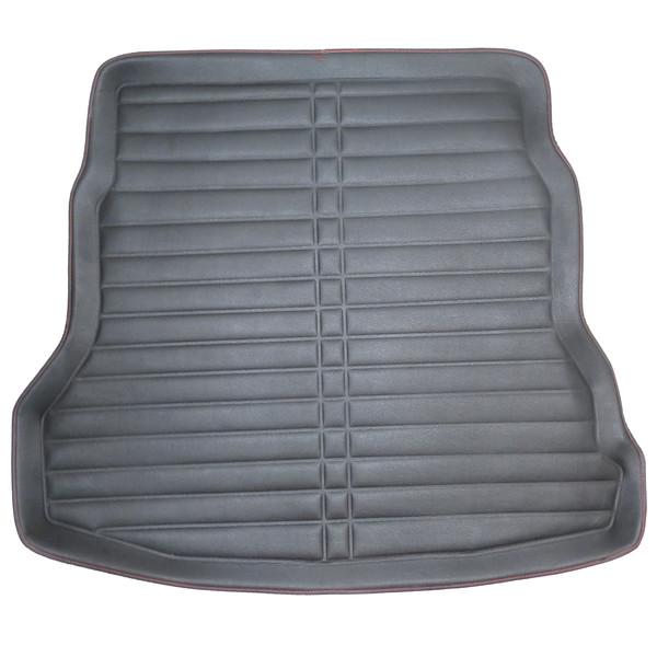 کفپوش سه بعدی صندوق خودرو مدل cct مناسب برای هوندا CRV