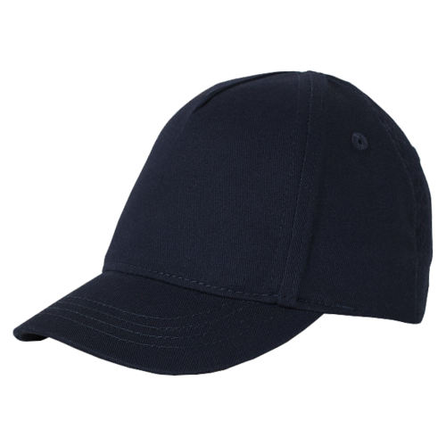 کلاه کپ کد TRX2