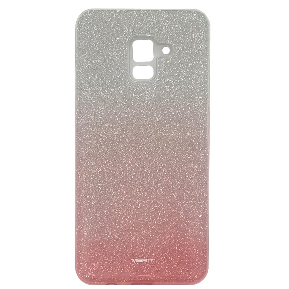 کاور مریت مدل FSH-51 مناسب برای گوشی موبایل سامسونگ Galaxy A8 plus 2018