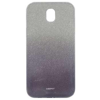 کاور مریت مدل FSH-52 مناسب برای گوشی موبایل سامسونگ Galaxy J5 Pro/J530