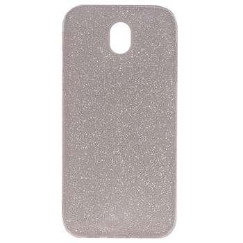 کاور مدل FSH-53 مناسب برای گوشی موبایل سامسونگ Galaxy J5 Pro/J530