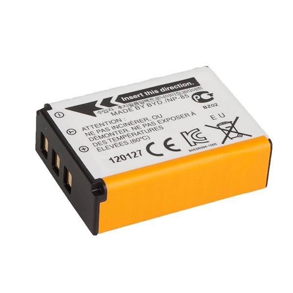 باتری NP-85