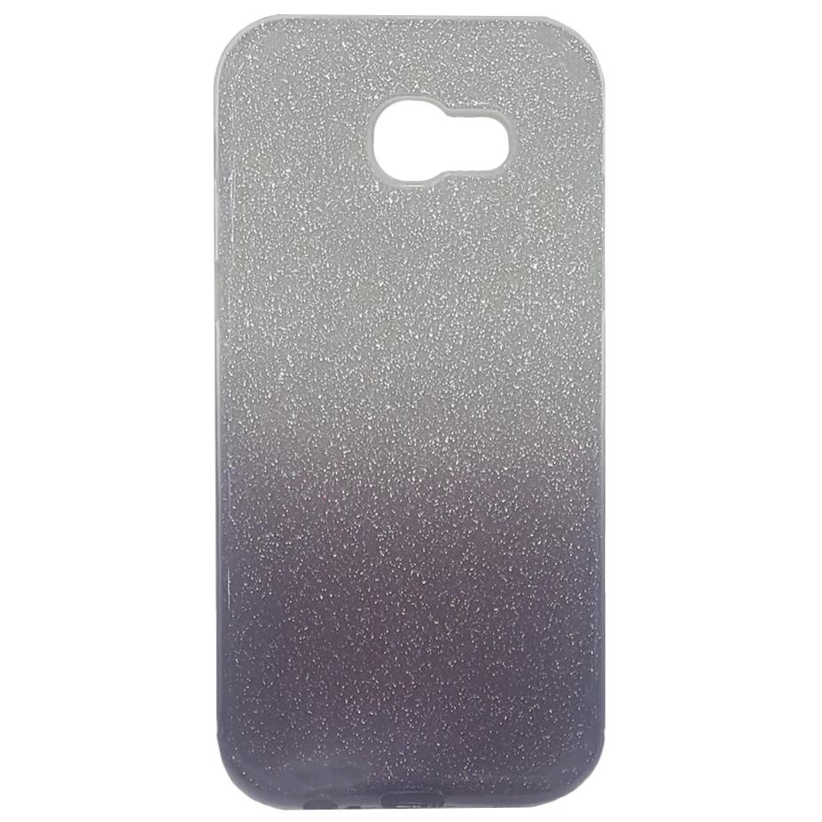 کاور مدل FSH-55 مناسب برای گوشی موبایل سامسونگ Galaxy A5 2017              ( قیمت و خرید)