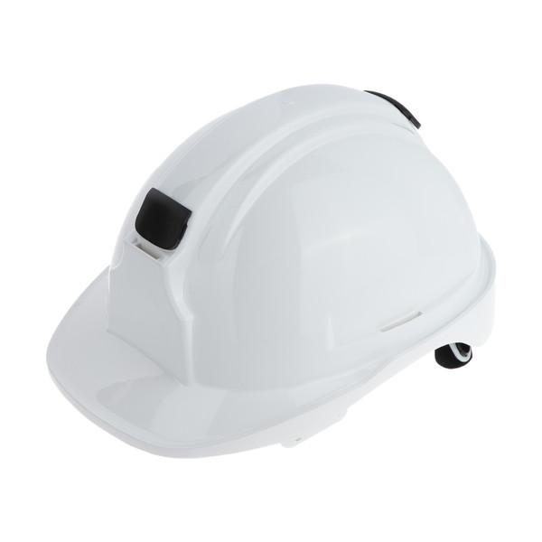 کلاه ایمنی پرشین سیفتی کد X90