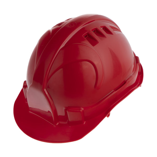 کلاه ایمنی پرشین سیفتی کد ECO1