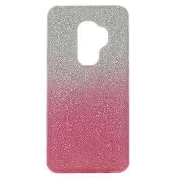 کاور مدل FSH-59 مناسب برای گوشی موبایل سامسونگ Galaxy S9 Plus