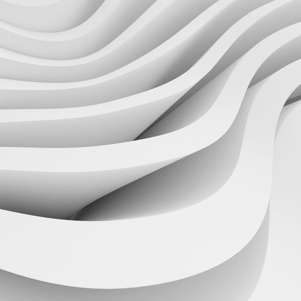 کاغذ دیواری سه بعدی ویولت دکور طرح P7