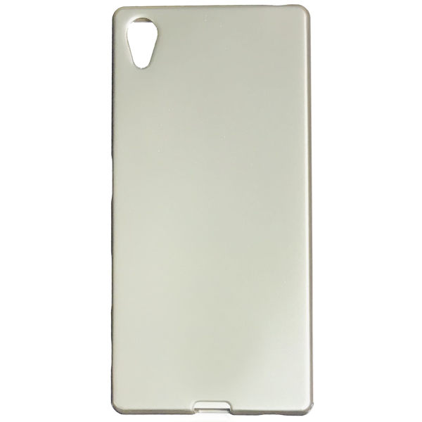 کاور ام تی چهار مدل AS114010004 مناسب برای گوشی موبایل سونی Xperia Z5
