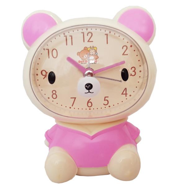 ساعت رومیزی کودک مدل k01