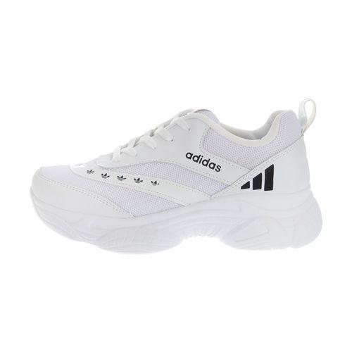 کفش مخصوص پیاده روی زنانه کد RA-7733