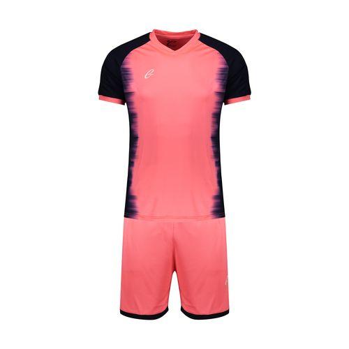 ست پیراهن و شورت ورزشی کد 1099P