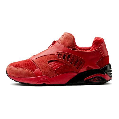 کفش مخصوص پیاده روی مردانه پوما مدل Trinomic Zip