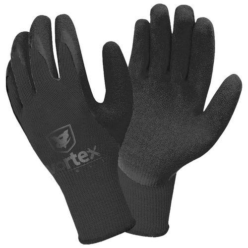 دستکش ایمنی ورتکس مدل WG-N01