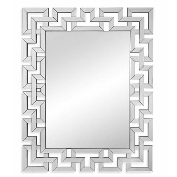 آینه ژیوار کد ZH-575